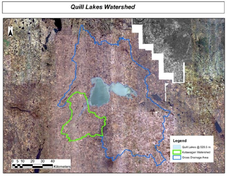File:Quill-lakes-watershed.jpg